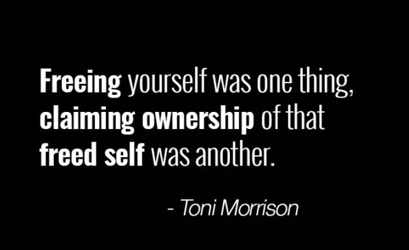 Toni-morrison-quote-freedom-1068x561.jpg