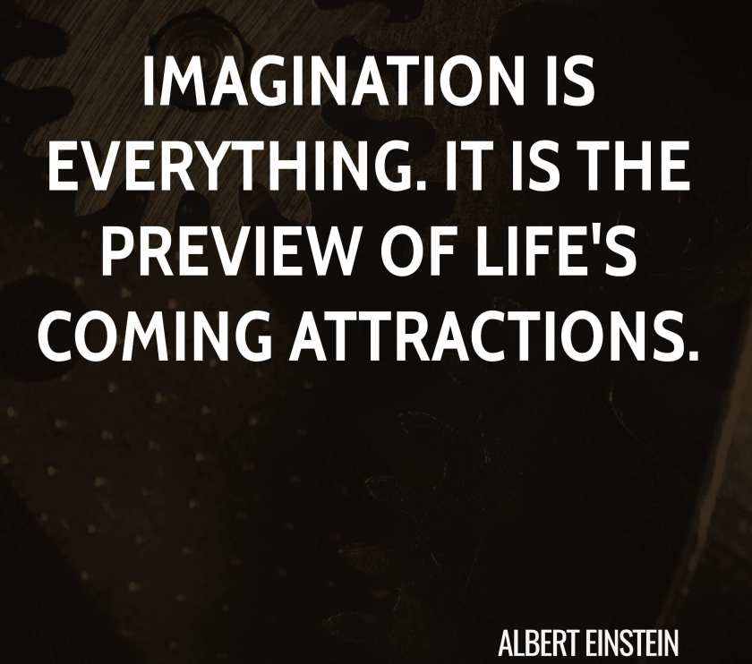 albert-einstein-physicist-imagination-is-everything-it-is-the-preview